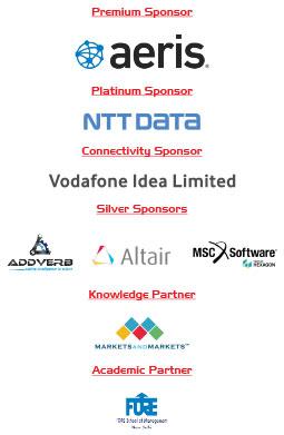 CII:: Webcast Partner 24 Frames Digital